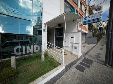 Centro Clínica Cindi