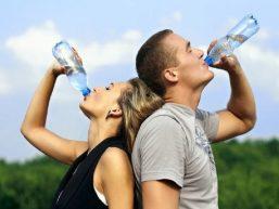 Cuidados essenciais para manter a sua saúde sempre boa