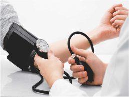 Como prevenir e combater a hipertensão arterial?