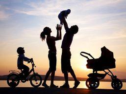 Promoção da saúde e qualidade de vida: vamos juntos?