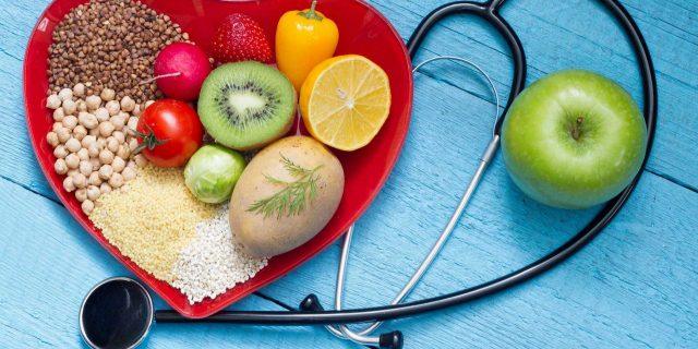 Boa refeição: 5 alimentos que aumentam o HDL