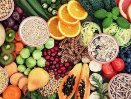 Combate ao coronavírus: a alimentação como aliada do sistema imunológico