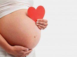 O que é e como funciona o exame de sexagem fetal?
