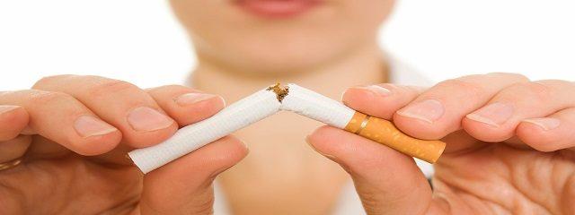 Dia de Combate ao Fumo: o que você deve saber sobre o tabagismo