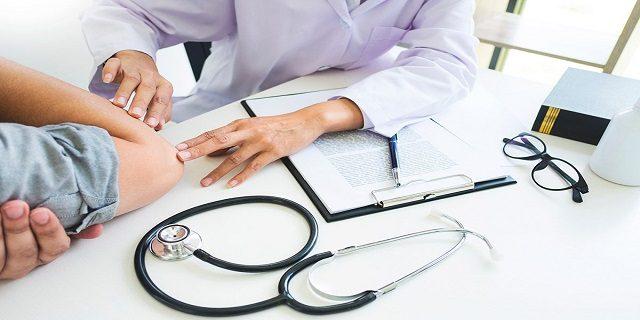 5 motivos para você realizar o check-up do Laboratório Carlos Chagas
