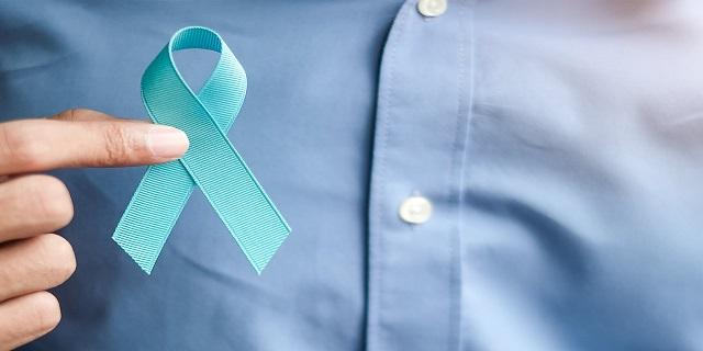 Novembro Azul: é hora de valorizar a sua saúde