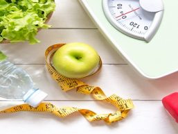5 dicas para a prevenção da obesidade