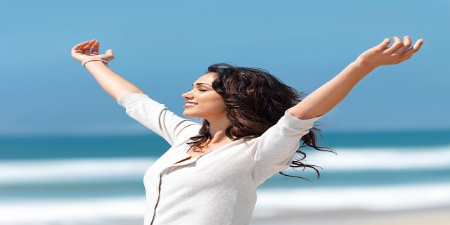 Saúde da mulher: exames preventivos para ter mais qualidade de vida