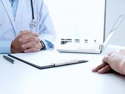 Você sabe a diferença entre colesterol HDL e LDL?